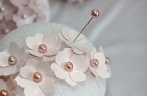 Bolas-de-Isopor-com-Flores-Passo-a-Passo-3