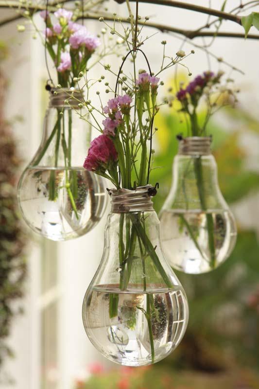 arranjo-flores-lampadas