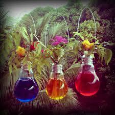 arranjo-lampada-colorida