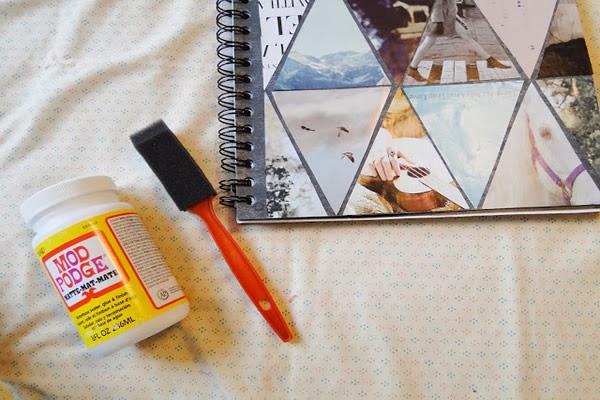 capa-caderno-personalizada-passo-3