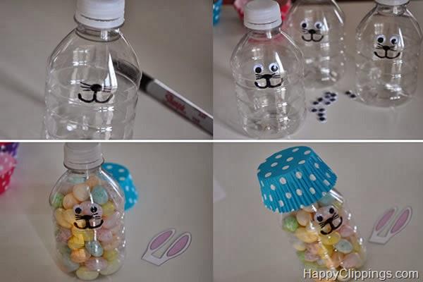 coelhinho-garrafa-passo-2
