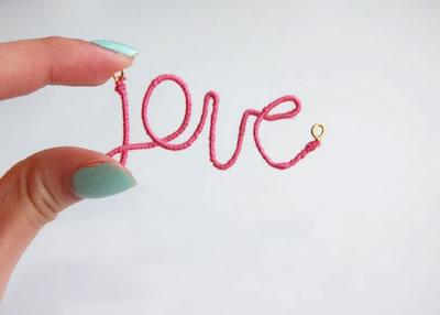 colar-love-arame-passo-9