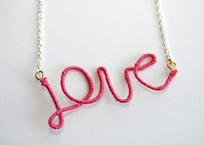 colar-love-arame