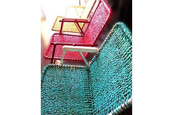 croche-sacola-passo-cadeira