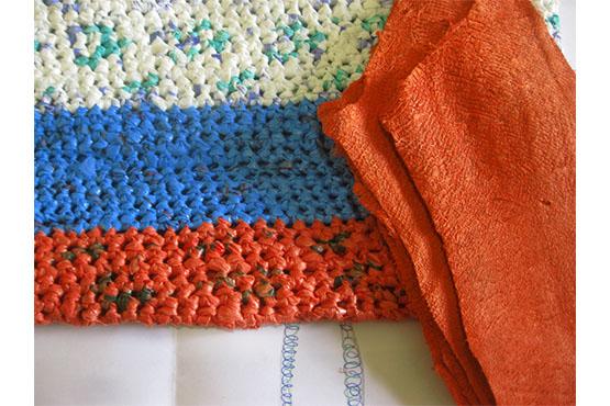 croche-sacola-passo-caminho-mesa