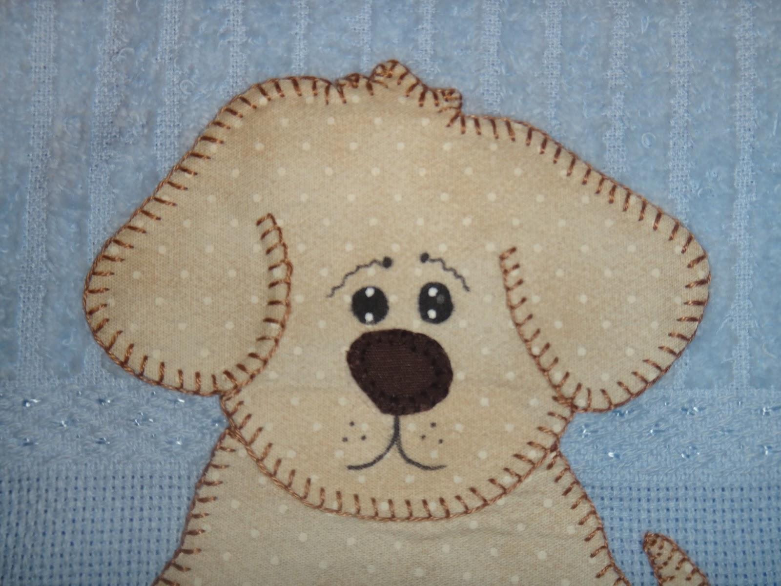 estampa-patch-aplique-cachorro