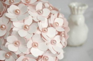 flor-decorativa-com-isopor