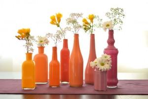 garrafas-de-vidro-recicladas