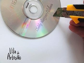 mandala-cd-passo-1