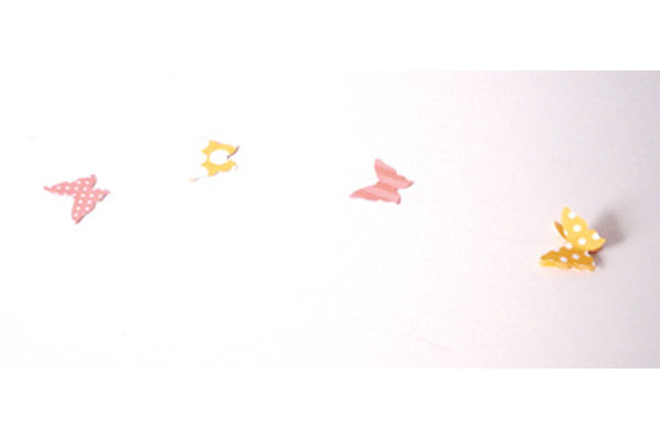 mobile-borboleta-passo-3