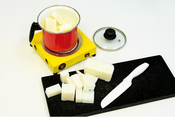 sabonete-marshmallow-passo-1