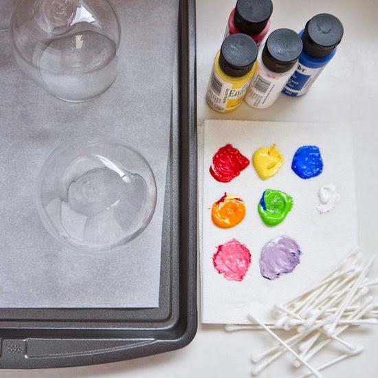 vasos-coloridos-passo-1