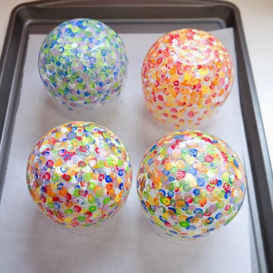 vasos-coloridos-passo-3
