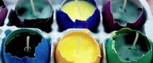 vela-artesanal-com-casca-de-ovo-colorida