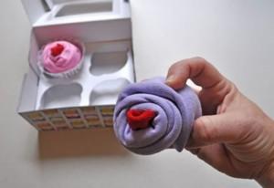 cupcake-pap-3