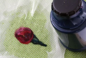 echarpe-florida-pap-2