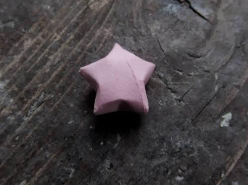 estrelas-origami-passo-8
