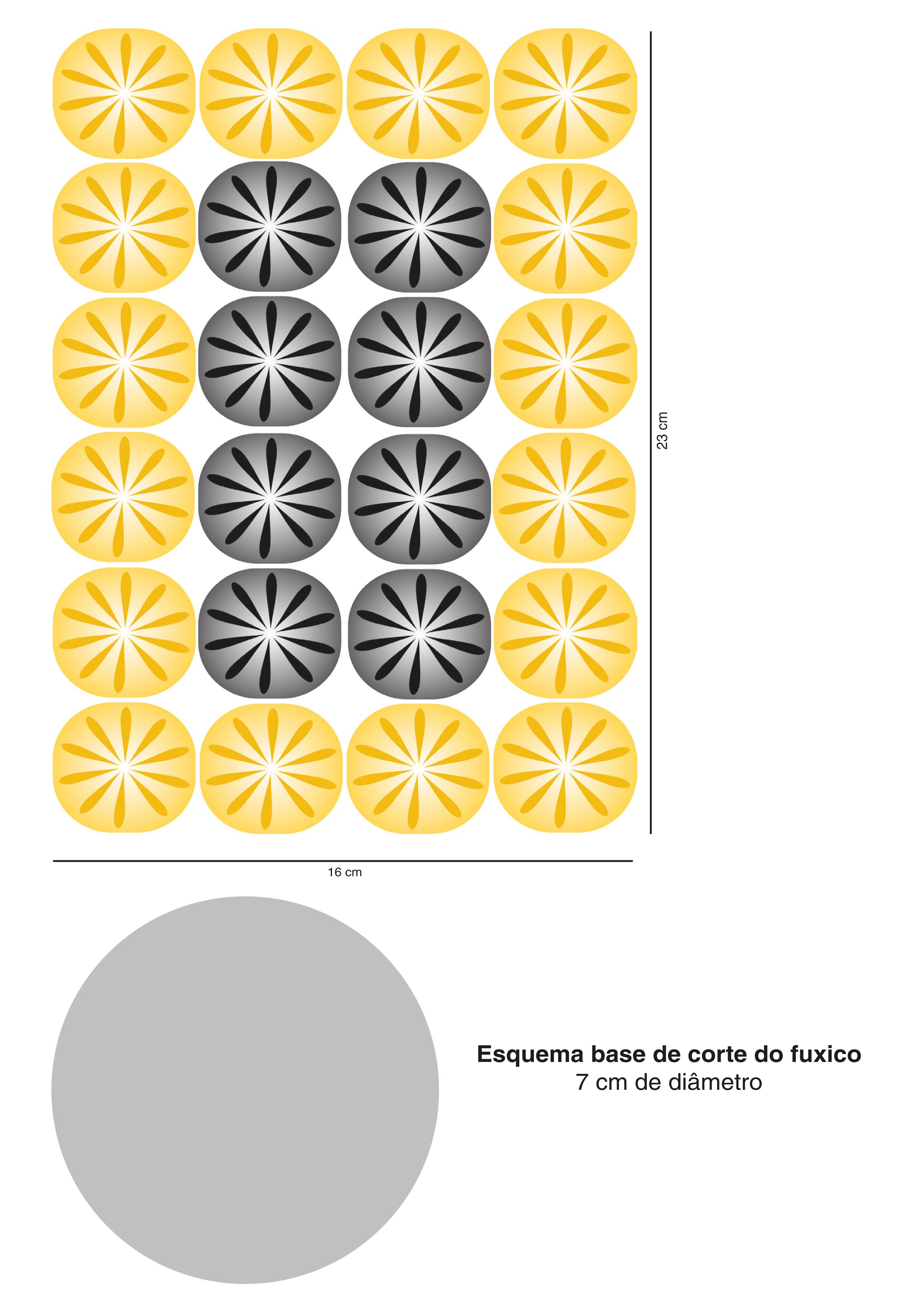 lanterna-fuxico-molde