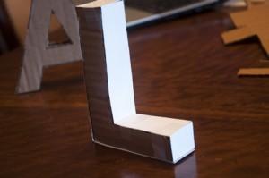letras-decoradas-passo4