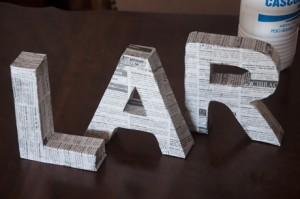 letras-decoradas-passo6