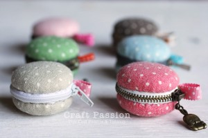macaron-blsinha-moedas