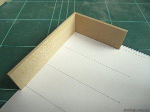 miniatura-estante-pap-3