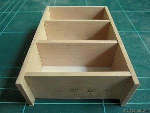 miniatura-estante-pap-4