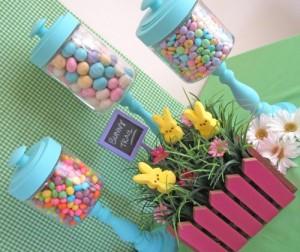 porta-doces