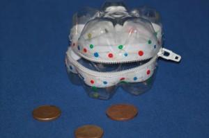 porta-moedas-1