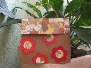 sacola-em-patchwork