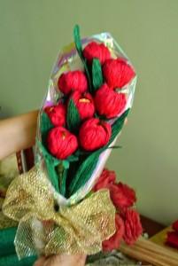tulipa-de-crepom-chocolate