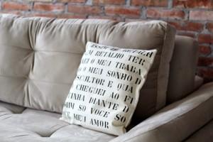 almofada-customizada