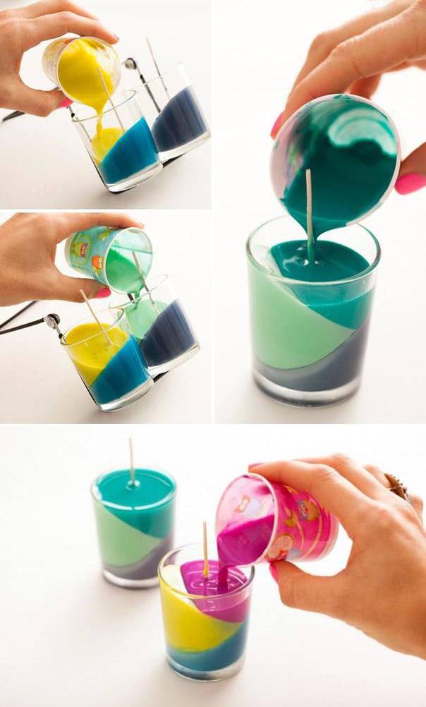 como-fazer-velas-decorativas-pap-2
