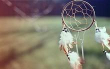 Como Fazer Filtro dos Sonhos – Passo a Passo