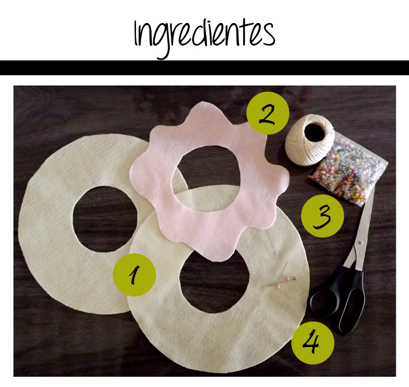 ingredientes-pap