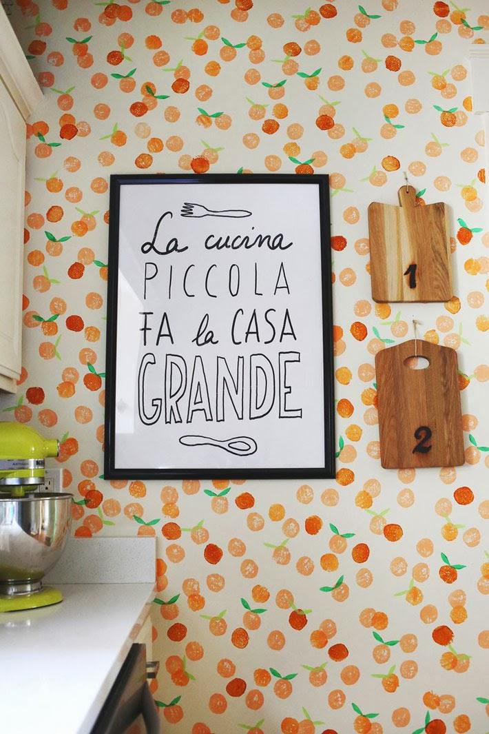 parede-pap-cozinha