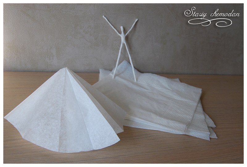 bailarinas-pap-5