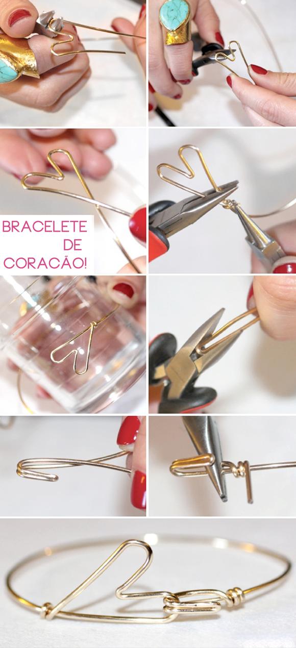 bracelete-pap