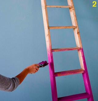 cabideiro-escada-pap-2