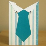 camisa-cartão-de-papel