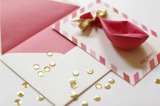 Cartão de Aniversário Criativo – Passo a Passo