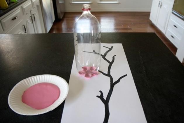 flor-de-cerejeira-pap-2
