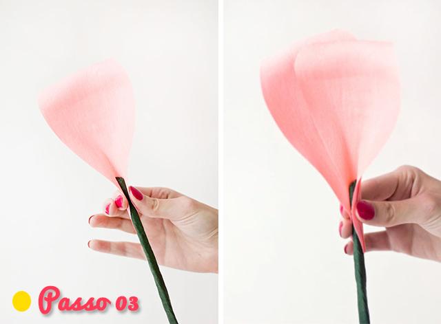 flor-pap-3