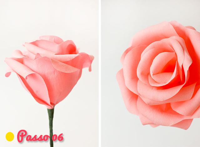 flor-pap-6