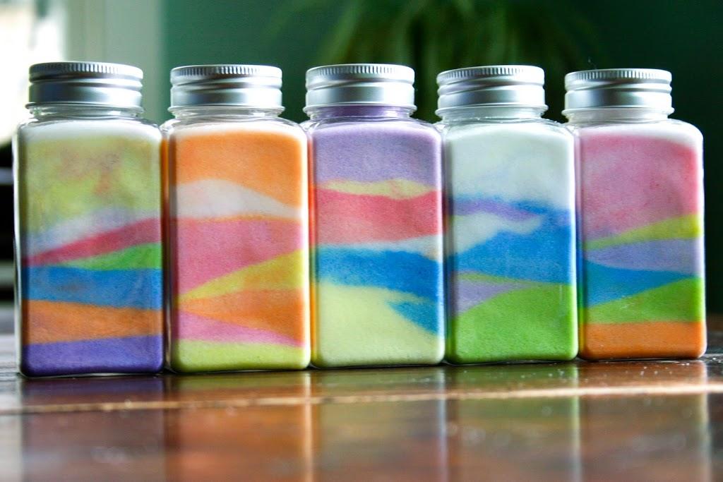 garrafas-coloridas-pap-6