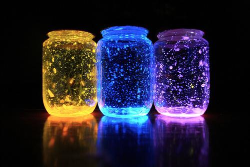 glow-jar-pap-1