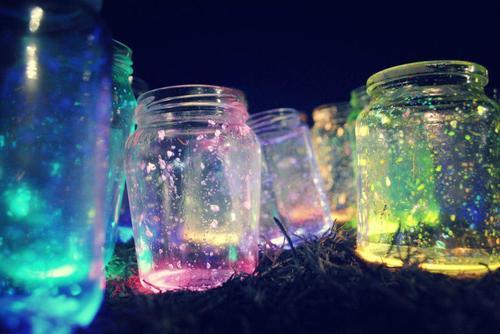 glow-jar-pap-2