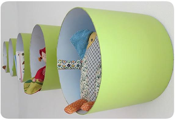 nicho-parede
