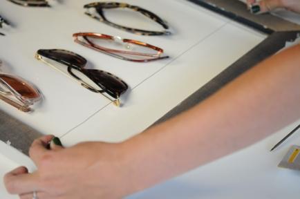 porta-oculos-pap-5