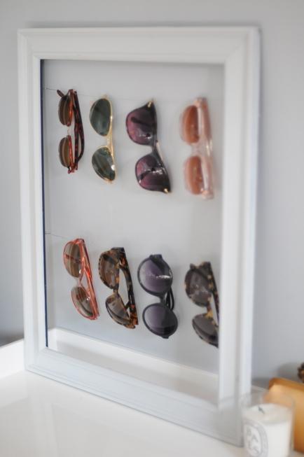 porta-oculos-pap-final